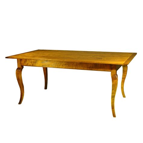 Cabriole Leg Dining Table Dining Table Antique Dining Table Cabriole Legs