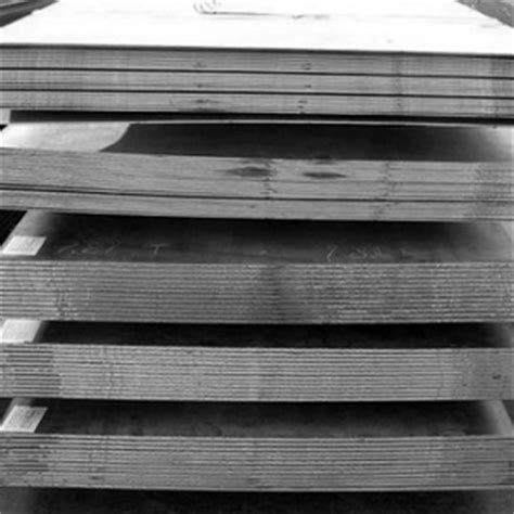 Gembok Besi Hitam 25 Mm beli besi baja plat hitam eser 4 x8 9 mm pusat besi baja murah harga pabrik jual besi baja