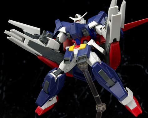 Bandai Re Dijeh Gundam Model Kit 035 hg 1 144 gundam age 1 glansa bandai gundam