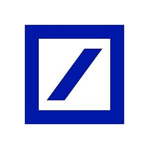 deutsche bank india deutsche bank deutschebank