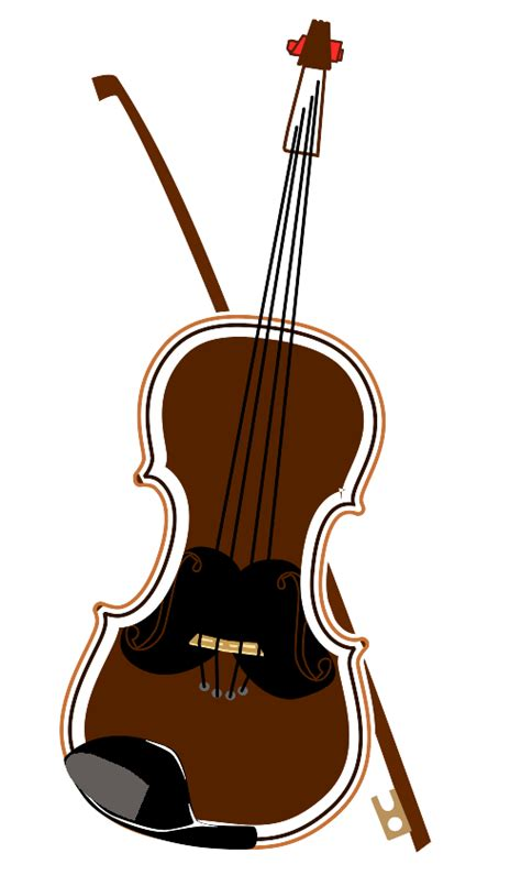 printable violin images fiddle clip art cliparts co
