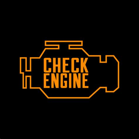Car Exhaust System Check Engine Light Al S Complete Auto Repair 10845 Central Ave South El