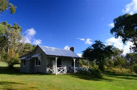 Ballandean Accommodation Cottages by Kurrajong Vineyard Cottages Cottage Reviews Photos
