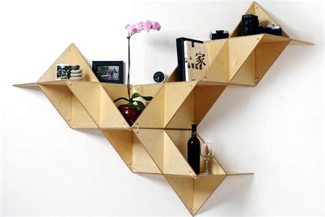 Frame Gantung Warna Warni Frame Foto Wooden Clip Bingkai Foto 書蟲們 請寄生 everyday object