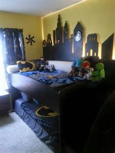 17 best ideas about batman bedroom on pinterest batman decorating theme bedrooms maries manor superheroes