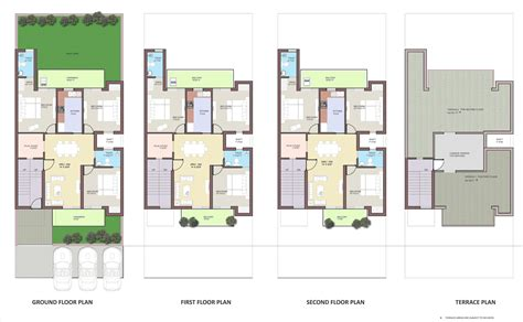 House Plans 1 Floor Price Of Bptp Elite Floors Faridabad 9899 648 140 Bptp