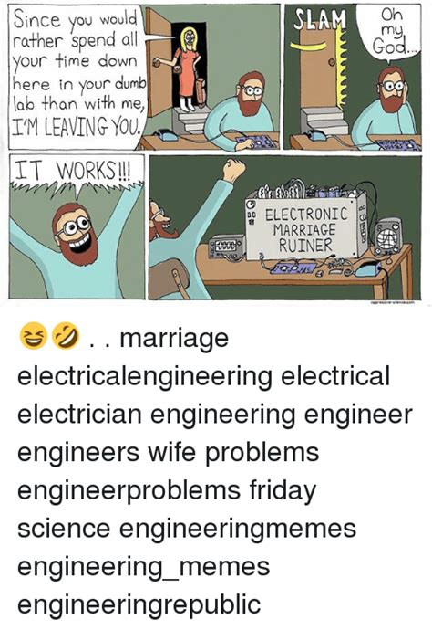 Electrical Engineering Memes - 25 best memes about electrician electrician memes