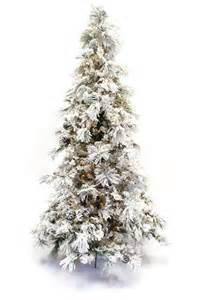 17 best ideas about realistic artificial christmas trees