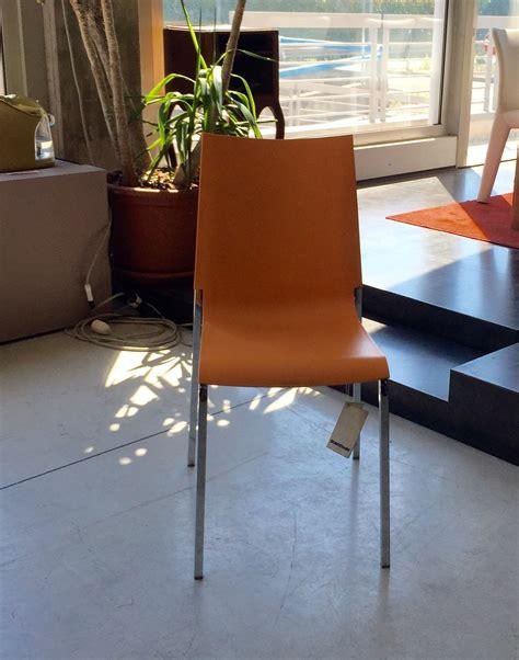 bontempi sedie prezzi bontempi casa sedia design sedie a prezzi scontati