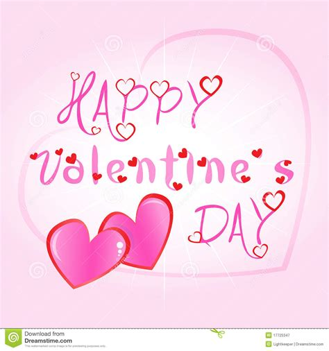 happy valentines day e card images gallery gt gt happy