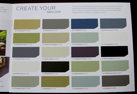 how to coordinate paint colors pin by shelby luke on the luke home pinterest