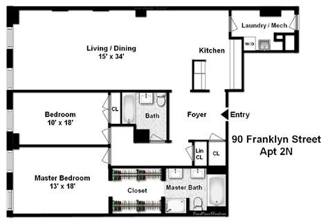 800 sq ft open floor plans rare square foot house plans photos concept home design