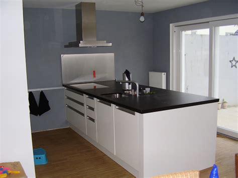 Granitplatten Für Küchen Arbeitsplatten by K 252 Che Granitplatten K 252 Che Schwarz Granitplatten K 252 Che