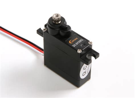 Servo Micro Hxt500 5g 8kg 10sec ds 843mg digital high torque micro servo 4 8kg 0 10sec
