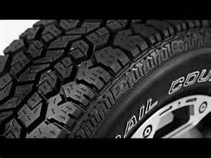 Country Tires Edmonton Trail Cepek Trail Country Tire