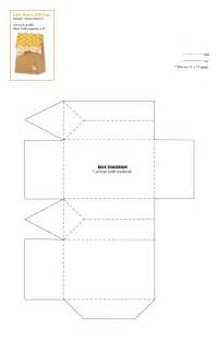 paper gift bag template search results for printable handbag gift bag template