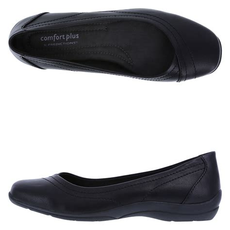 comfort plus by predictions flats comfort plus by predictions flats 28 images comfort