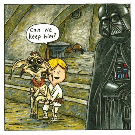 Star Wars Darth Vader & Son Book   starwars parenting