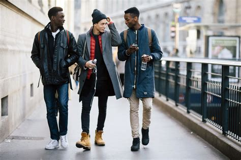mens boots style your new season checklist the 5 s fall pieces you