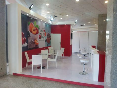 booth design in egypt exhibition stand booth design 183 beyman advertising
