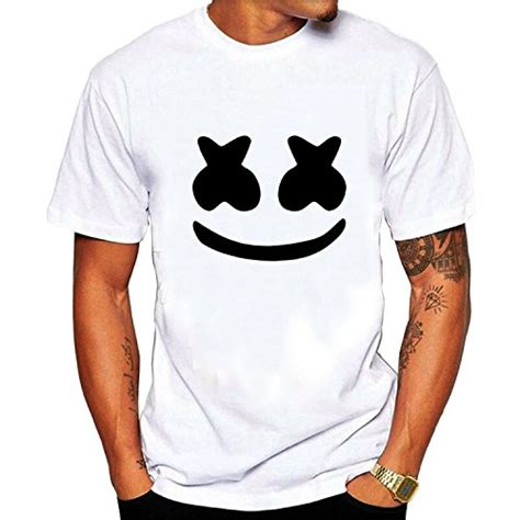 Sweater Marshmello Abu loveholic buy loveholic products in uae dubai abu dhabi sharjah fujairah al ain
