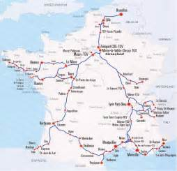 Tgv Route Map by Tgv Map Related Keywords Amp Suggestions Tgv Map Long Tail