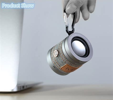 Suzuki Carry Black Silver Cover Selimut Mobil Anti Air remax official store bluetooth speaker csr4 0 rb m5