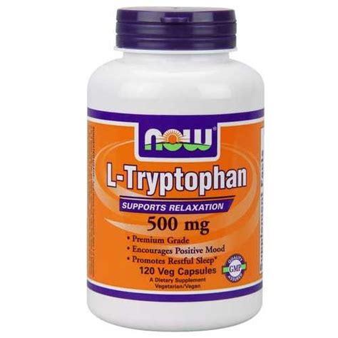 l tryptophan vegetables now foods l tryptophan 500 mg 120 vege caps