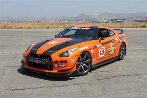 ven a descargar imagenes de carros deportivos imagenes de carros y motos descargar imagenes de autos deportivos gratis imagenes de carros y motos