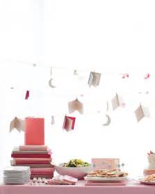 book themed parties eventful possibilities baby shower themes martha stewart entertaining