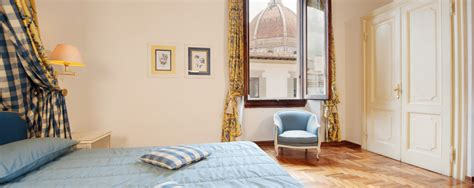 Bed And Breakfast Deals by Shopping Florence Italy Sales And Ideas About Where To Go