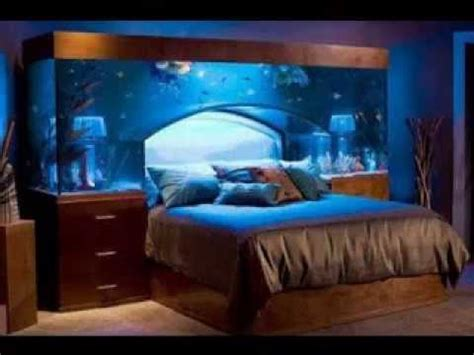 ocean bedroom decorating ideas under the sea bedroom design ideas youtube
