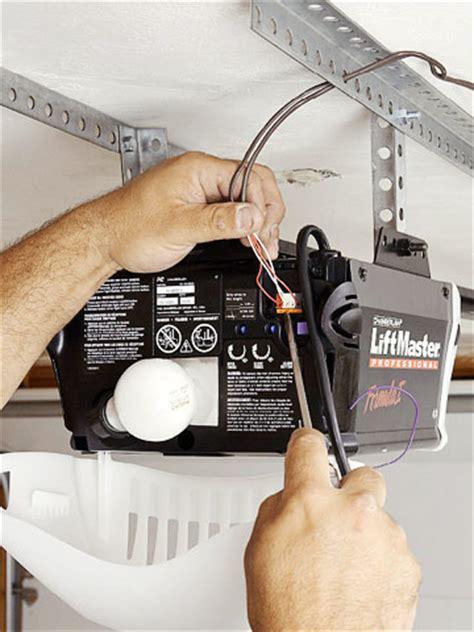 github andrewshillidaygarage door controller software  monitor  control garage doors