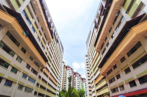 best housing loan singapore which is the best hdb home loan to finance your flat s