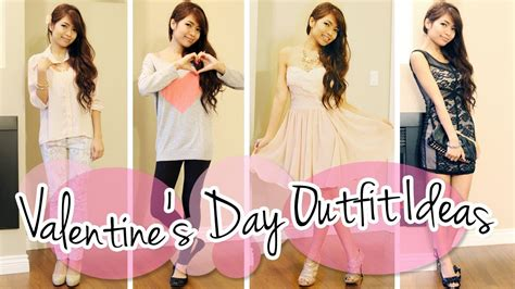 7 Dresses To Wear On Valentines Day by S Day Ideas Lookbook