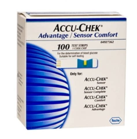 accu chek comfort test strips products accu chek sensor comfort test strips