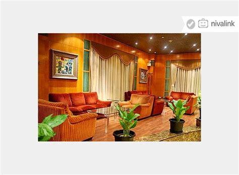 Hair Dryer Service Center In Chennai quality inn sabari hotel t nagar chennai tamil nadu