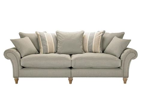 split sofa edmonton grand split sofa buy at doorway to value chorley
