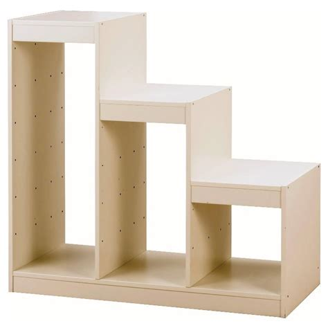 cubby storage ikea cube storage units ikea home decor ikea best ikea