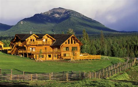mountain house real estate luxury homes asheville real estate sales