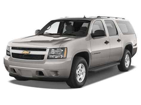 chevy suburban 2013 chevrolet suburban chevy pictures photos gallery