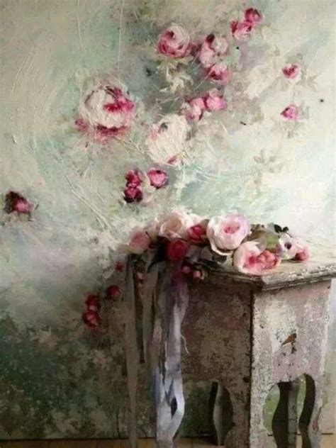 17 best images about wallpapers and matching fabrics on pinterest fabrics toile and vintage