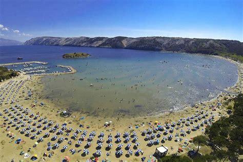 appartamenti rab croazia alloggio privato lopar isola di rab croazia appartamenti