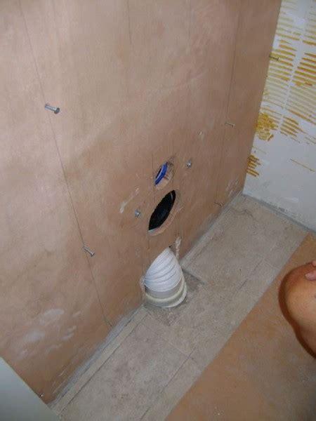 Afmeting Toilet Afvoer by Afvoer In Zicht 187 Bouwwereld Nl