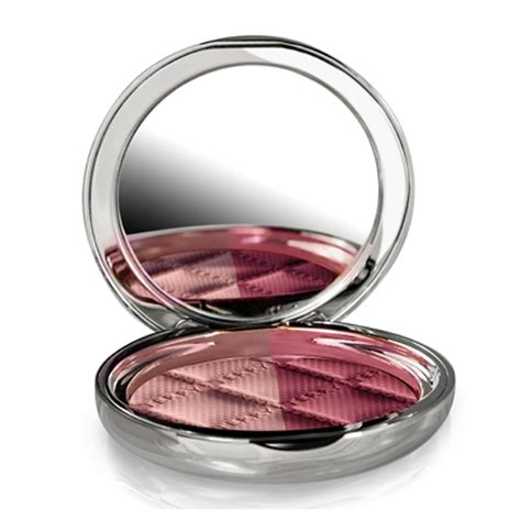 By Terry Fall Collection Terrybly Densiliss Blush Compact   by terry fall collection terrybly densiliss blush compact