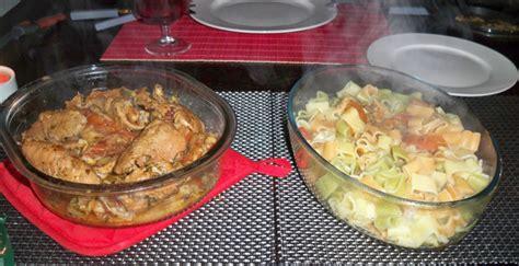 recette cuisine ancienne anciennes recettes de cuisine 28 images cuisine