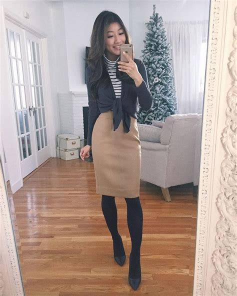Camel Winter Skirt Y823 1000 images about my style extrapetite on cable sweater white and