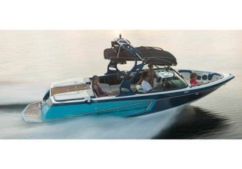 boats for sale mayville ny sport the boatworks chautauqua boat rentals and sales