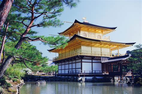 kyoto cities sights other places you need to visit tokyo yokohama osaka nagoya kyoto kawasaki saitama volume 5 books 5 places to visit in japan that aren t tokyo vogue