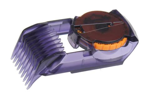 Babyliss Hair Dryer Comb Attachments babyliss comb attachment 0 5 15mm clipper 35808400
